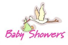 The history of babyshowers
