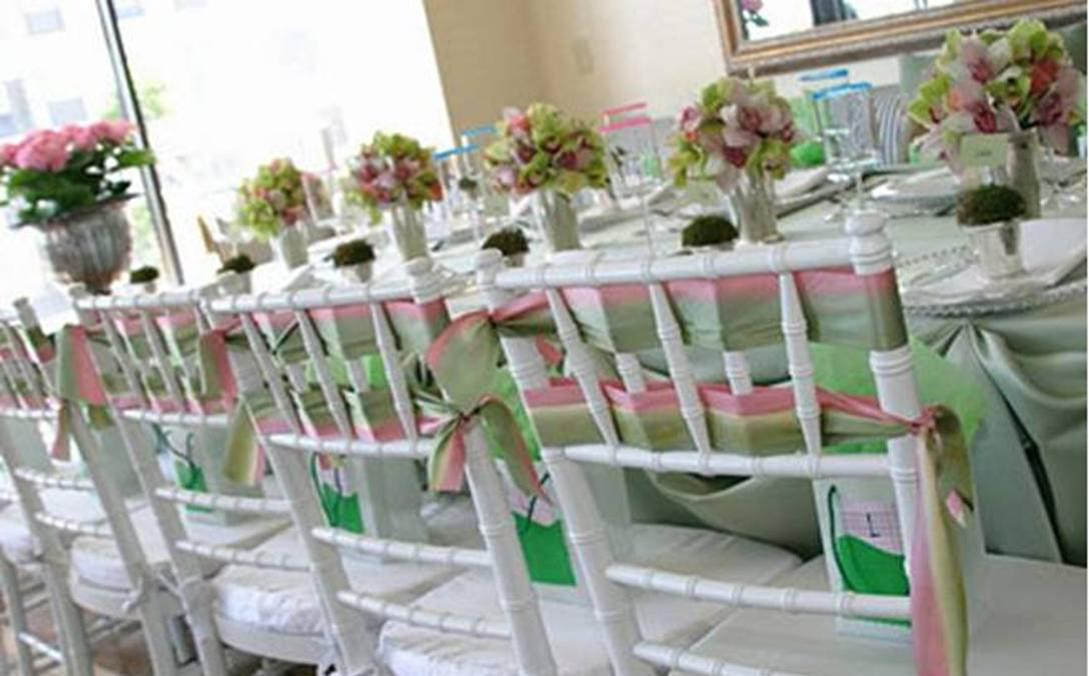 28 best baby shower ideas at home items similar to for Home decorations for baby shower