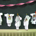 8 Beautiful Baby Shower Decorations