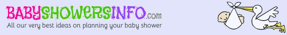 babyshowersinfo_web_banner_EXAMPLE6 (1)